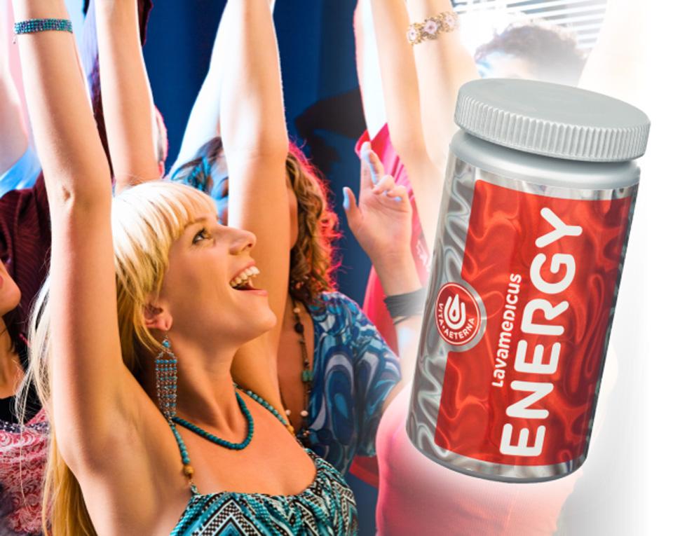 2015-11-05-Lavamedicus-web---produkti---bannerji---energy