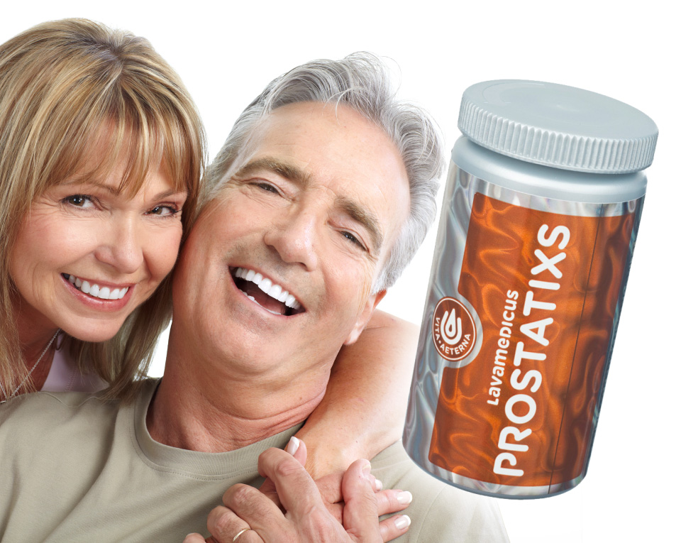 2015-11-05-Lavamedicus-web---produkti---bannerji---prostatixs
